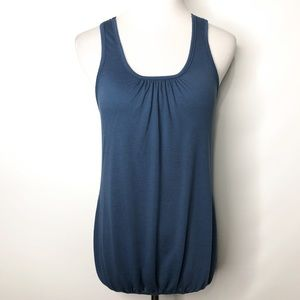 Urban Outfitters Kimchi Blue Tank